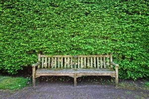 https://rattan-gardenfurniture.co.uk/